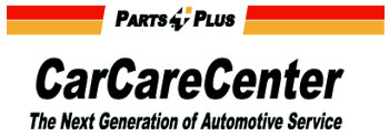 Wilson's Tire & Auto Service is an Authorized Parts Plus Car Care Center